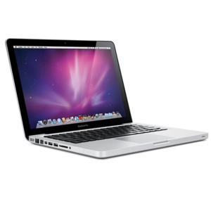 Cumpăra Apple MacBook Pro A1278 Silver