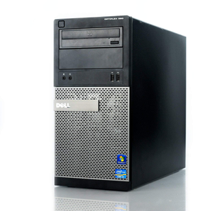 Cumpăra Dell OptiPlex 390 Tower