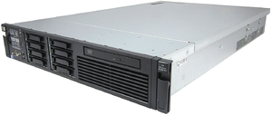 Cumpăra Server HP ProLiant DL380 G7