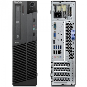 Купить Lenovo ThinkCentre E73