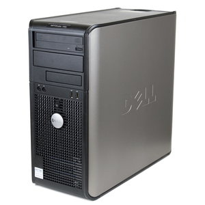 Cumpăra DELL OPTIPLEX 780 (TOWER)