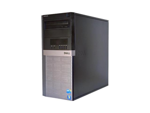 Купить DELL OPTIPLEX 980
