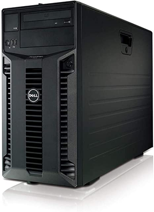 Cumpăra Server Dell PowerEdge T310